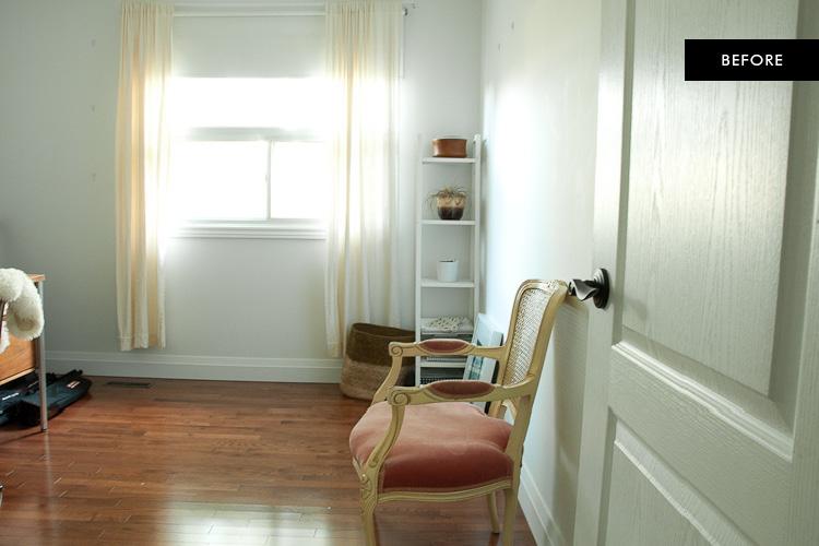 one-room-challenge-loveonsunday-before3.jpg