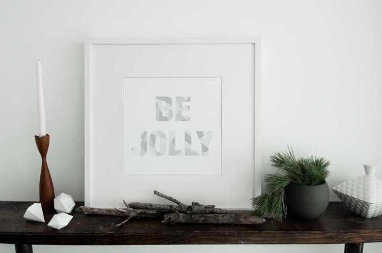 loveonsunday-free-printable-be-jolly.jpg