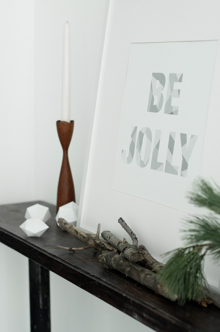 loveonsunday-free-printable-be-jolly-web-3