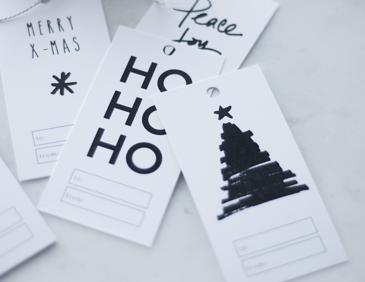 free-printable-holiday-gift-tags2.jpg