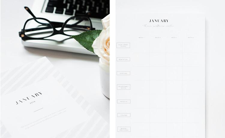 success-planner-loveonsunday.jpg