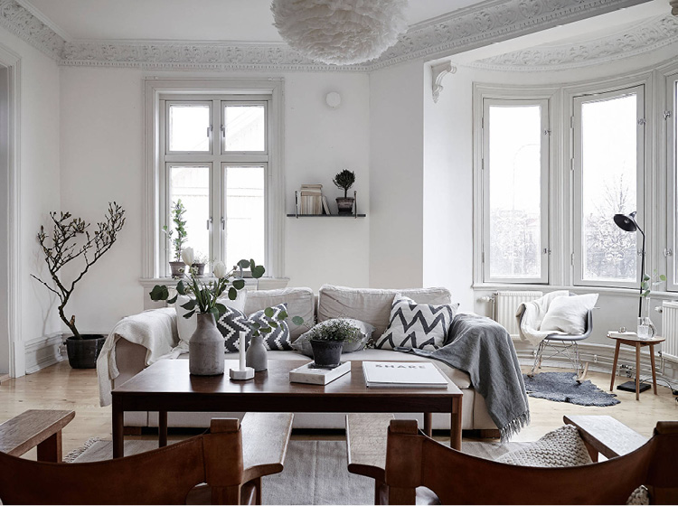 loveonsunday-home-feature.jpg