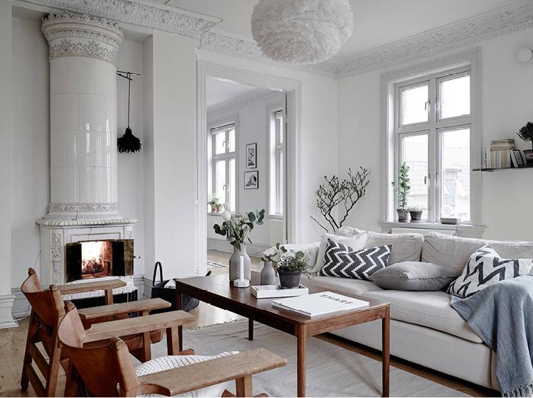 loveonsunday-home-feature2.jpg