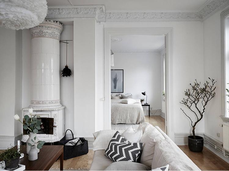 loveonsunday-home-feature3.jpg