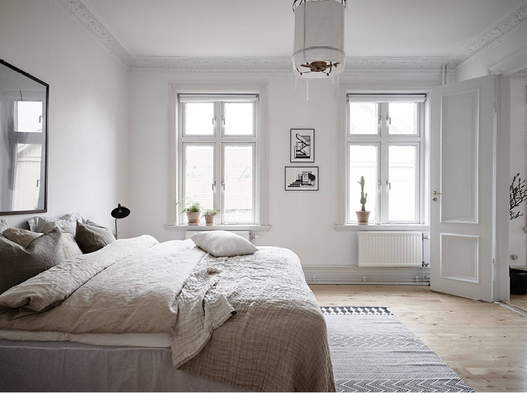 loveonsunday-home-feature5.jpg