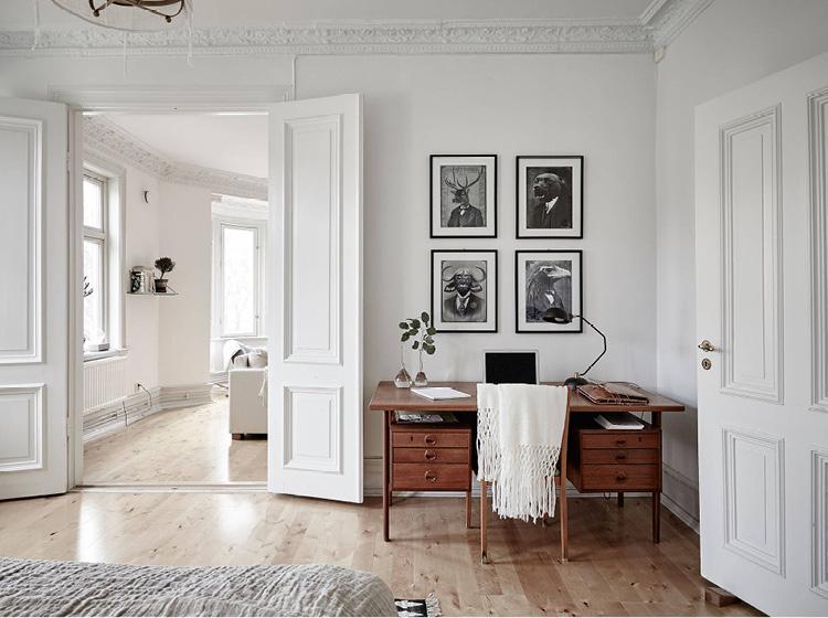 loveonsunday-home-feature6.jpg