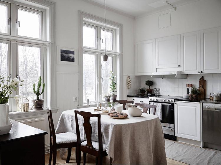 loveonsunday-home-feature8.jpg