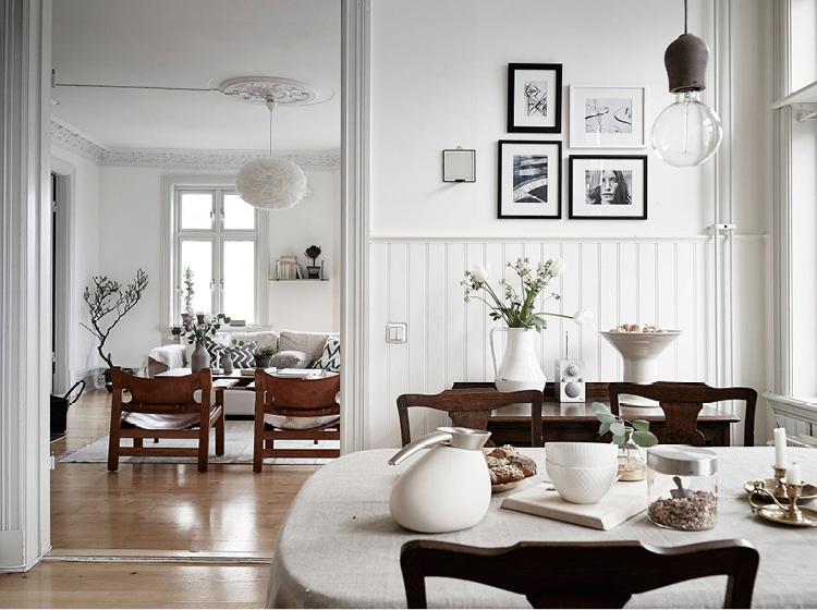 loveonsunday-home-feature9.jpg