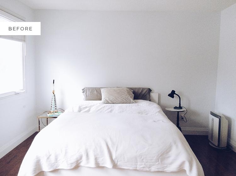 bedroom-makeover-before-1.jpg