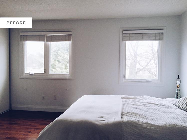 bedroom-makeover-before-2.jpg