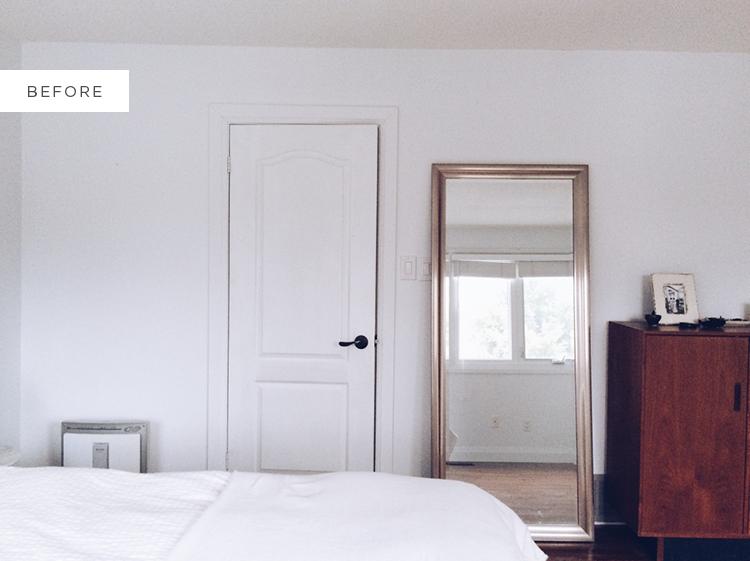 bedroom-makeover-before-4.jpg