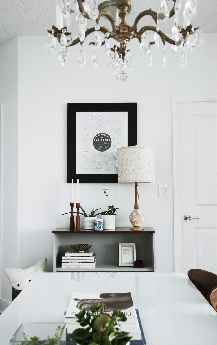 interior-styling-toronto.jpg