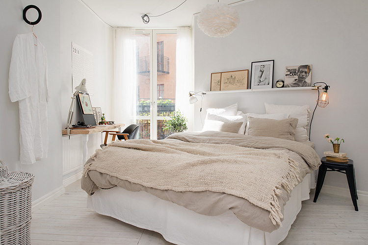 interior-stylist-toronto.jpg