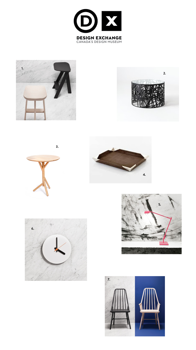 design-exchange-auction.jpg