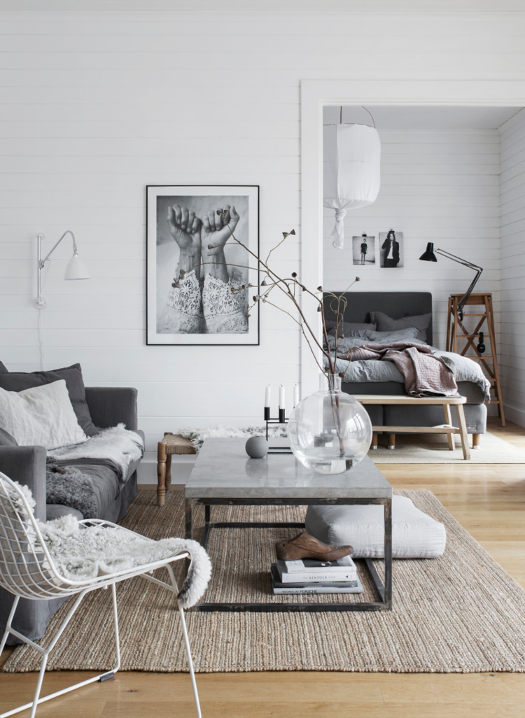 scandinavian-interiors.jpg