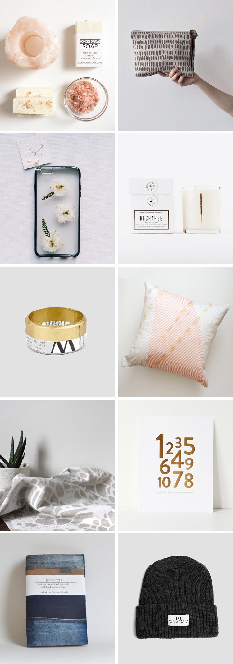 loveonsunday-xmas-gift-ideas-toronto.jpg