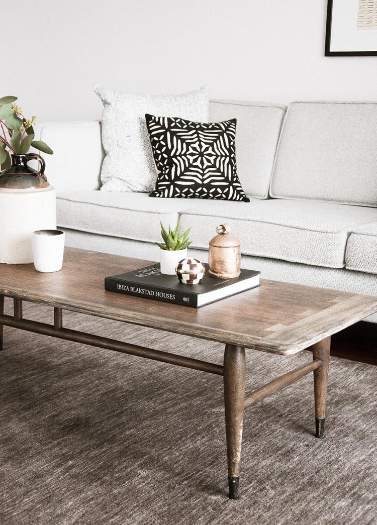 wayfair-loveonsunday-livingroom.jpg