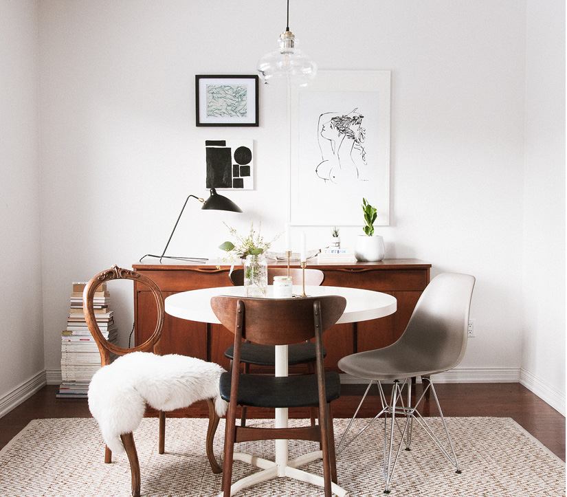 wayfair-loveonsunday-diningroom.jpg
