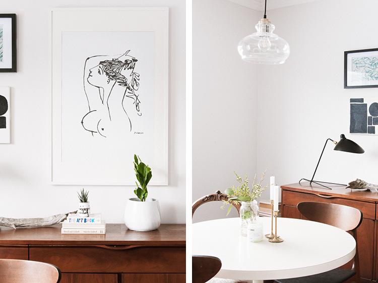 wayfair-loveonsunday-diningroom.jpg