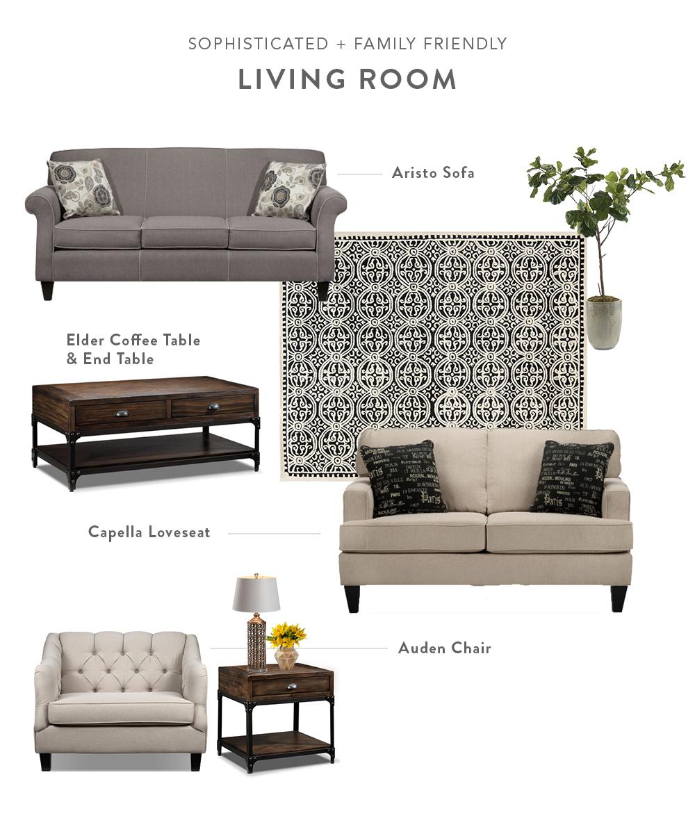 leons-livingroom-makeover-loveonsunday.jpg