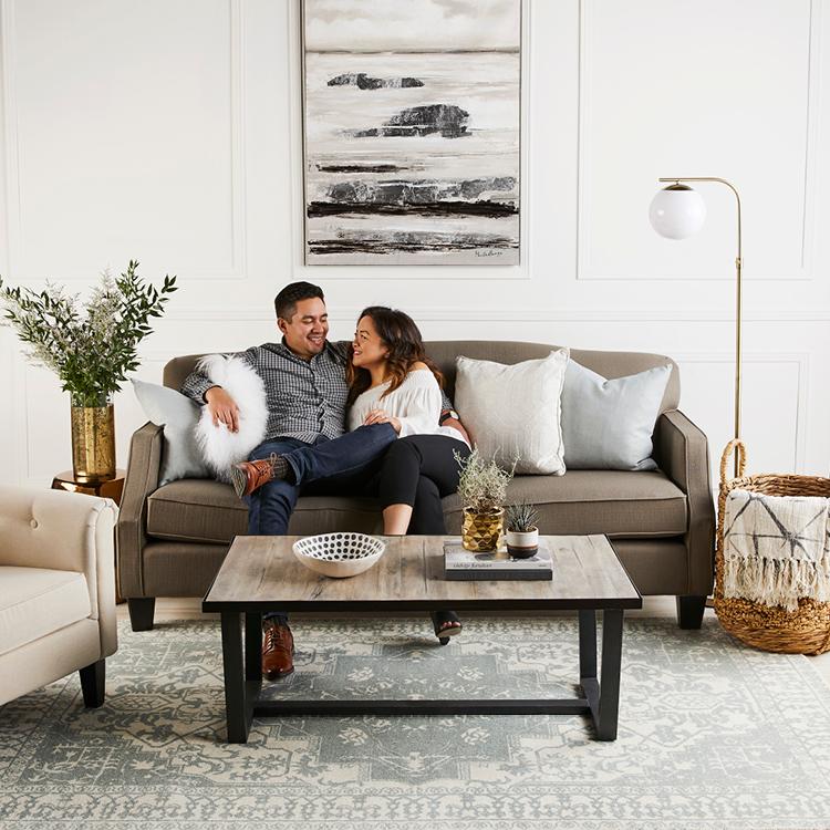 leons-klein-sofa.jpg