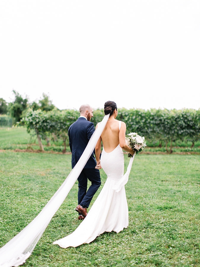 Jaclyn_Sean_Beamsville_Wedding(29of62).jpg