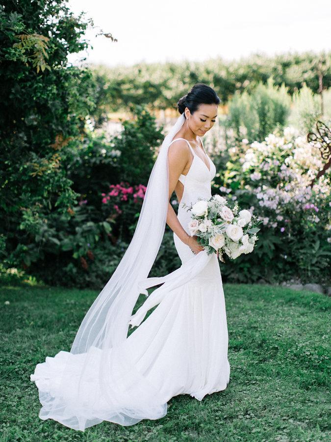 Jaclyn_Sean_Beamsville_Wedding(14of24).jpg
