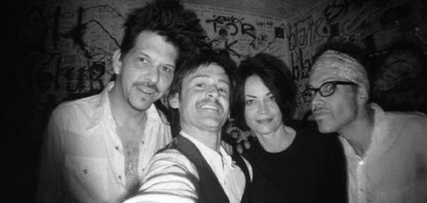 Sparklehorse Band Shot.png