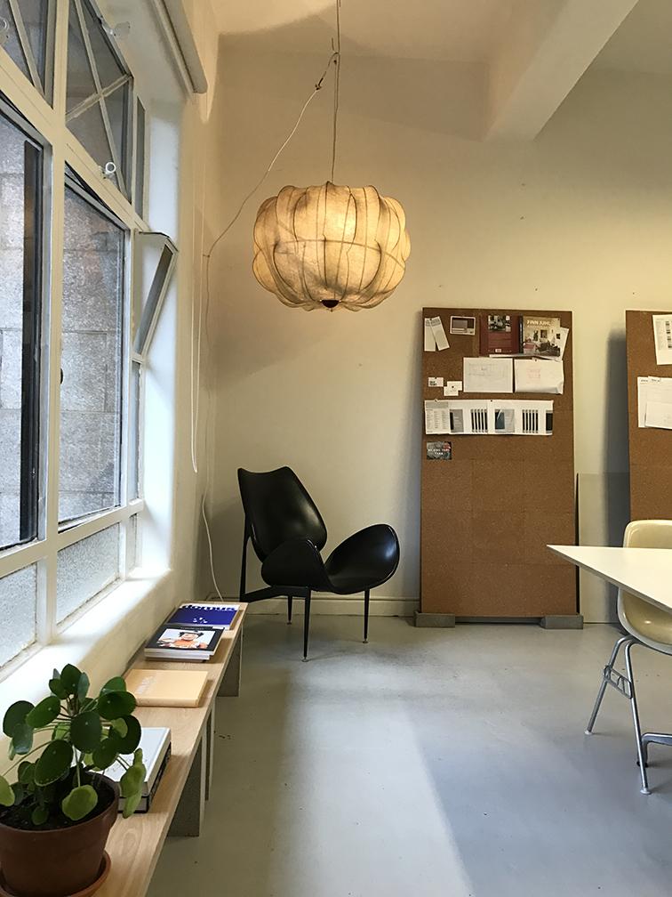 mg_office_1.jpg