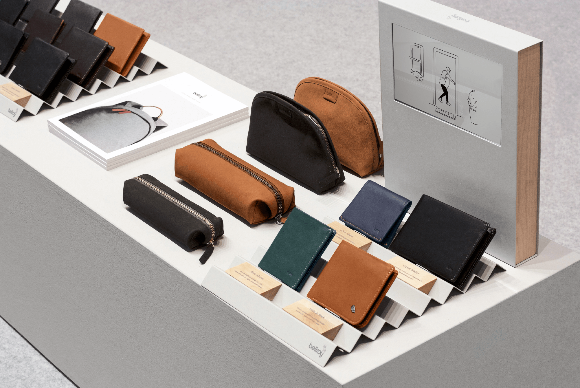 bellroy holding image.png