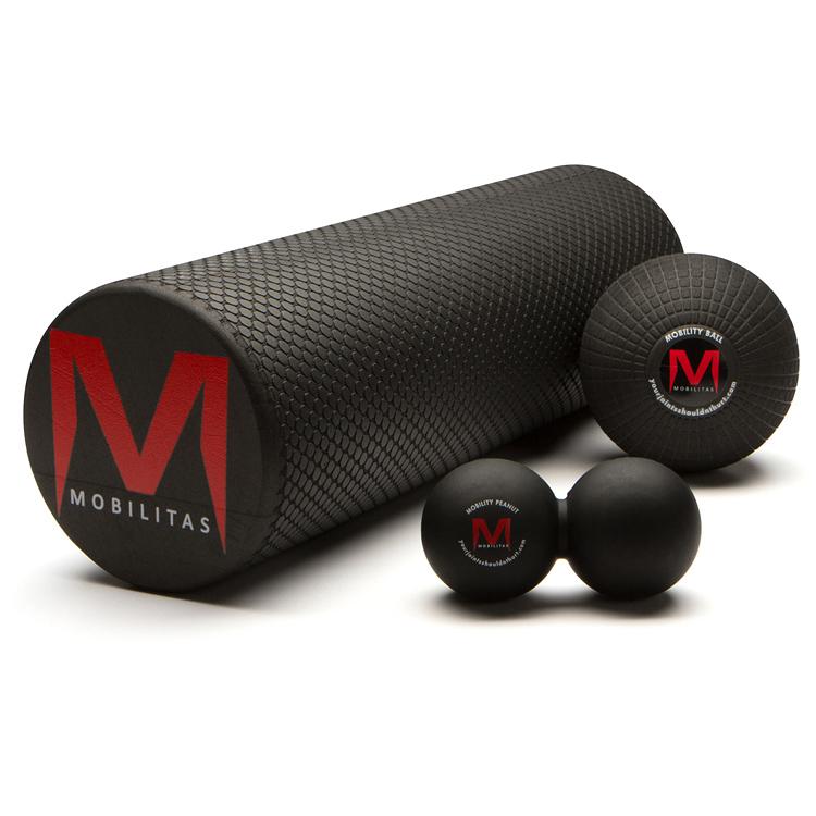 Mobility Kit