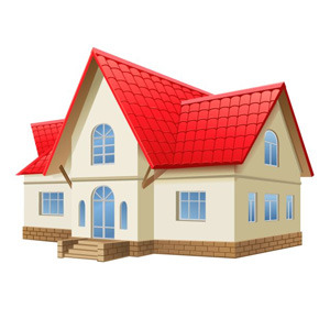 PlumbPro_Icons_Residential.png