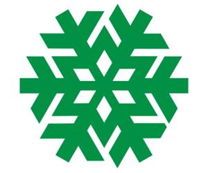 Snowflake_Icon.png