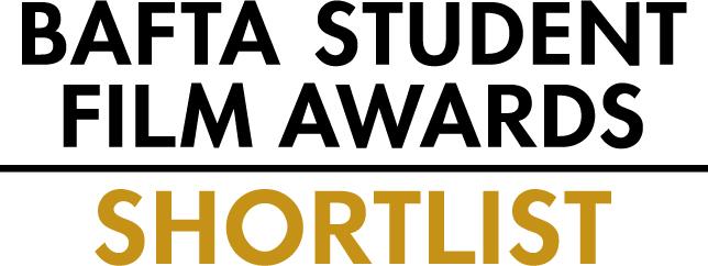 BAFTA_STUDENTFILMS_STAMPS_SHORTLIST_RGB_POS.jpg