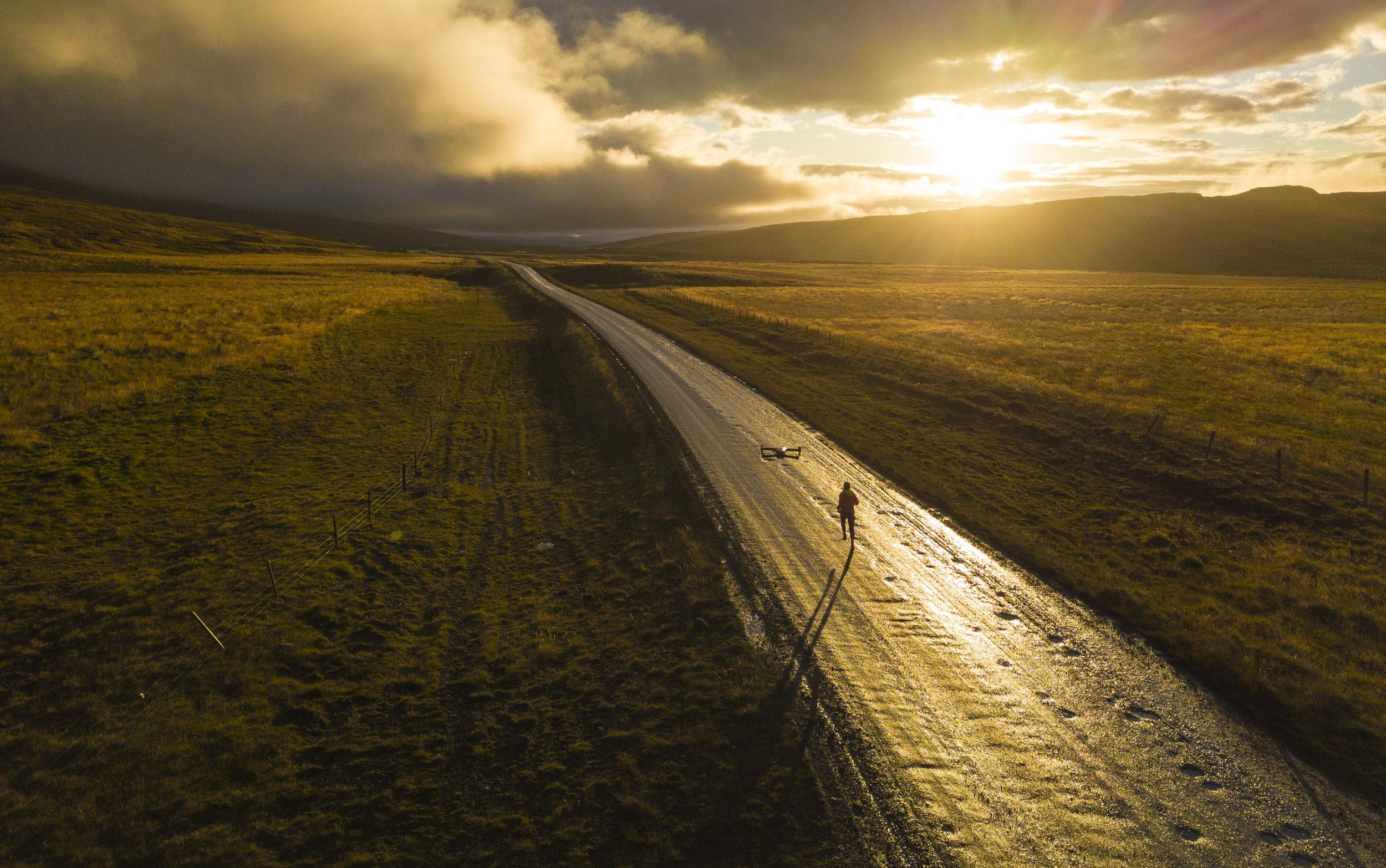 Iceland-roadrunning.jpg