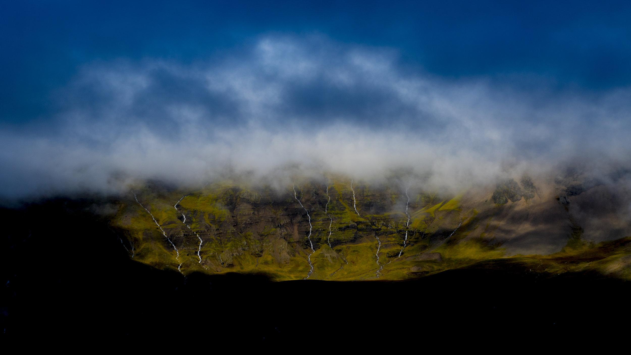Iceland-mtn-basin-clouds1.jpg
