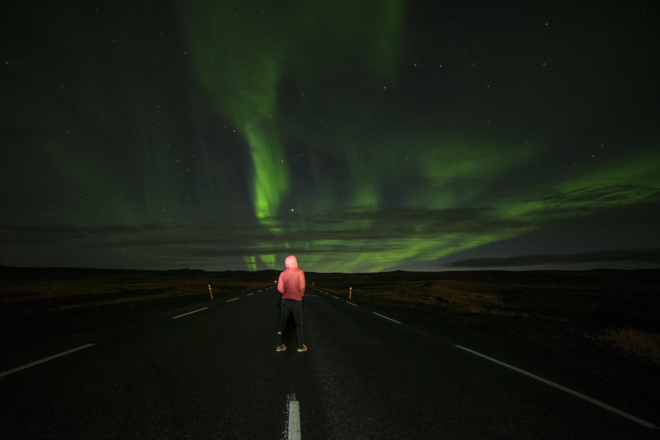 Iceland-northernlights-5.jpg