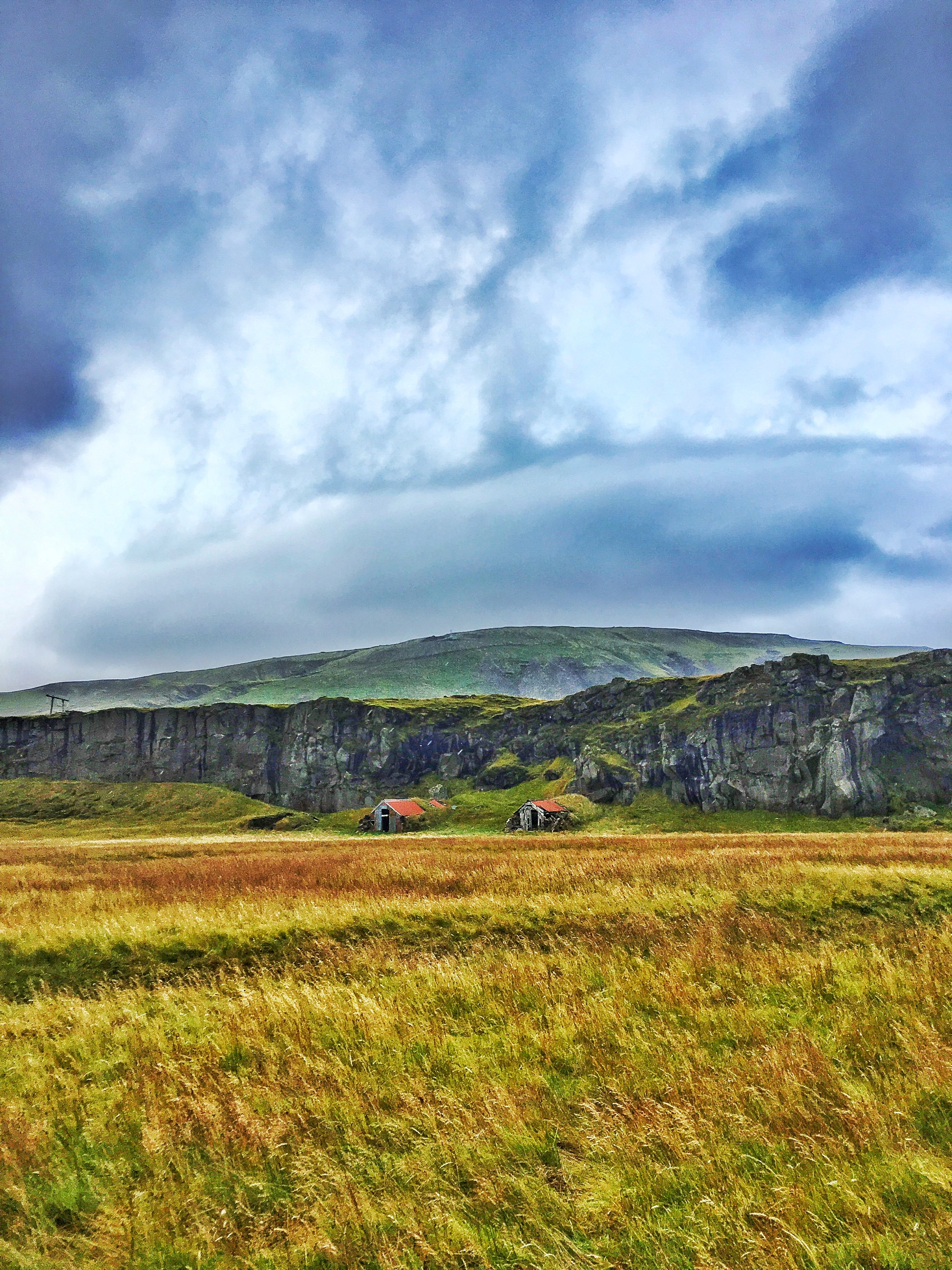 Iceland_iphone_cottages.jpg