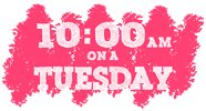10onTuesday-full.png