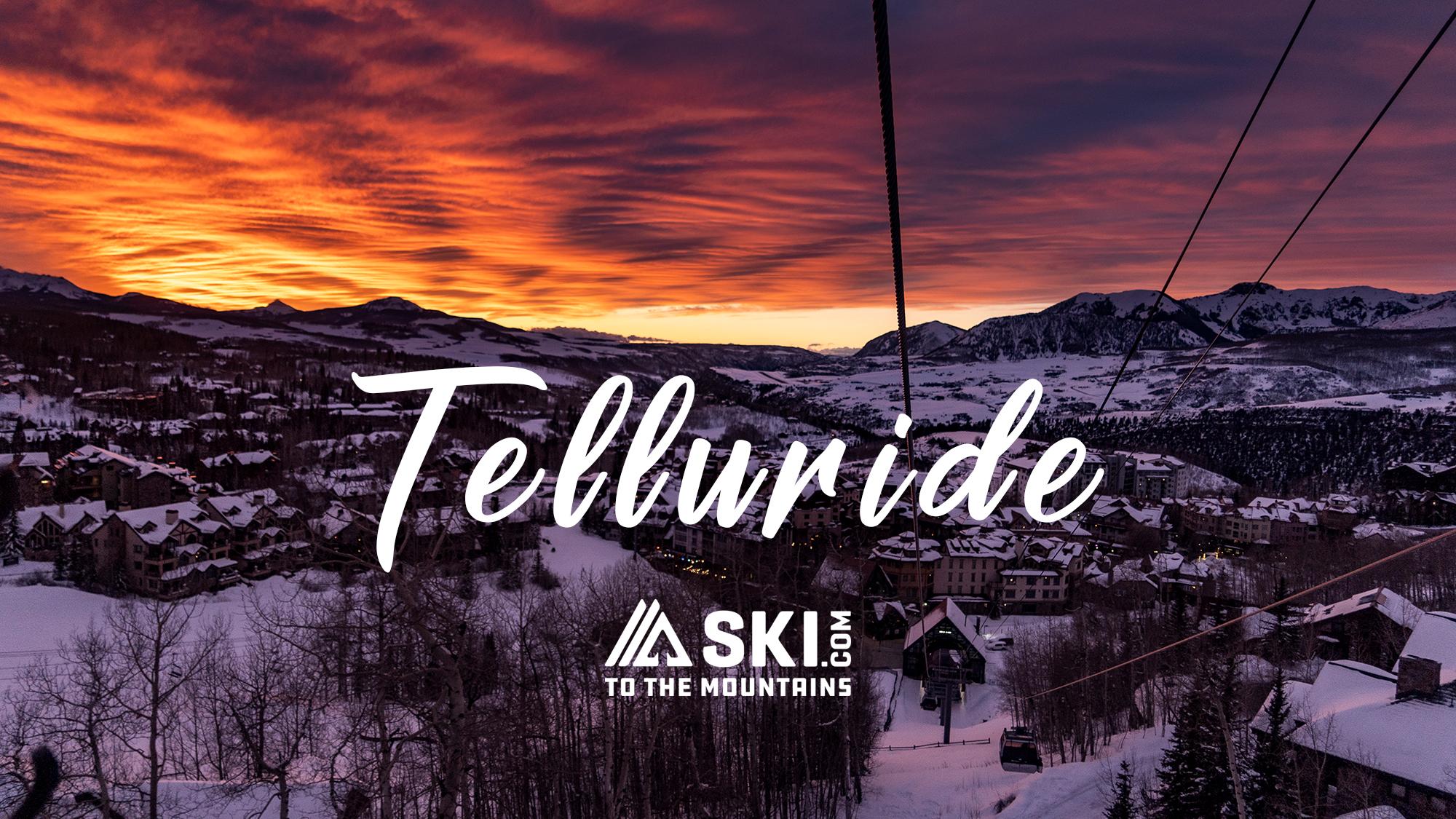 02-15-2019-DreamJob-Telluride-a9-TPJ00040.jpg