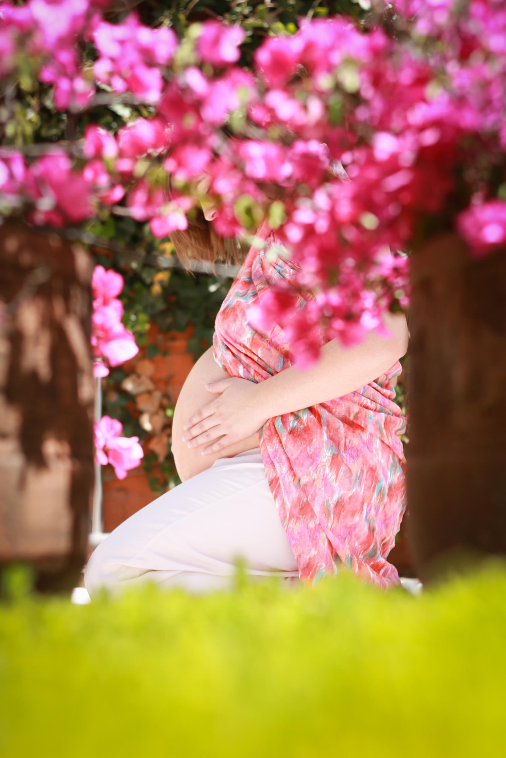 Beibi Victoria-40.jpg