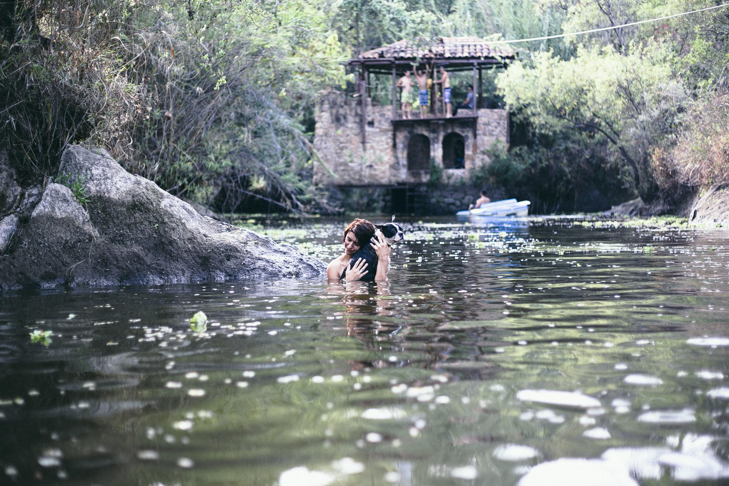 Guayabos Andra | Berni-1.jpg