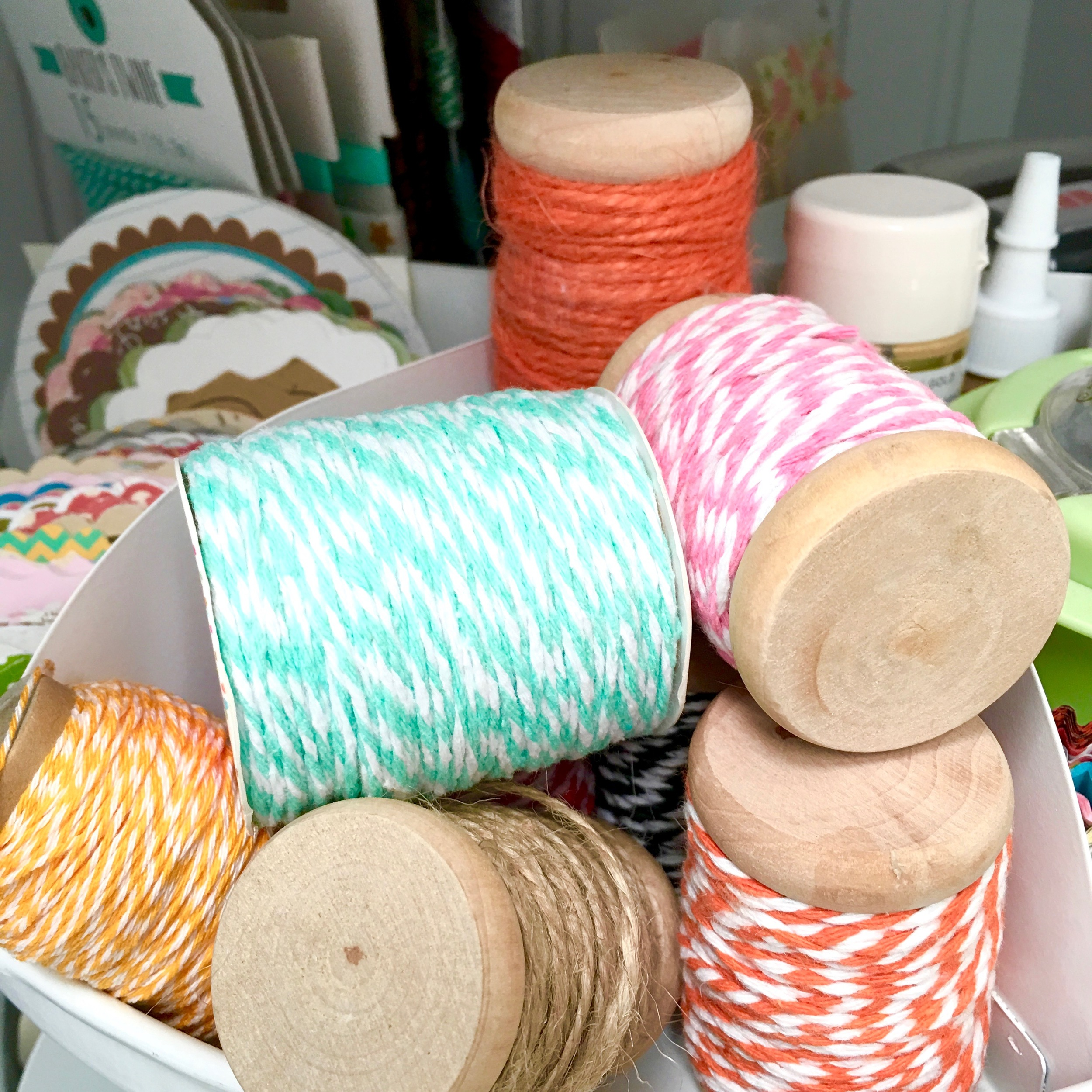 twine-craft-room-organization-scrapbooking-supplies-a-peach-life