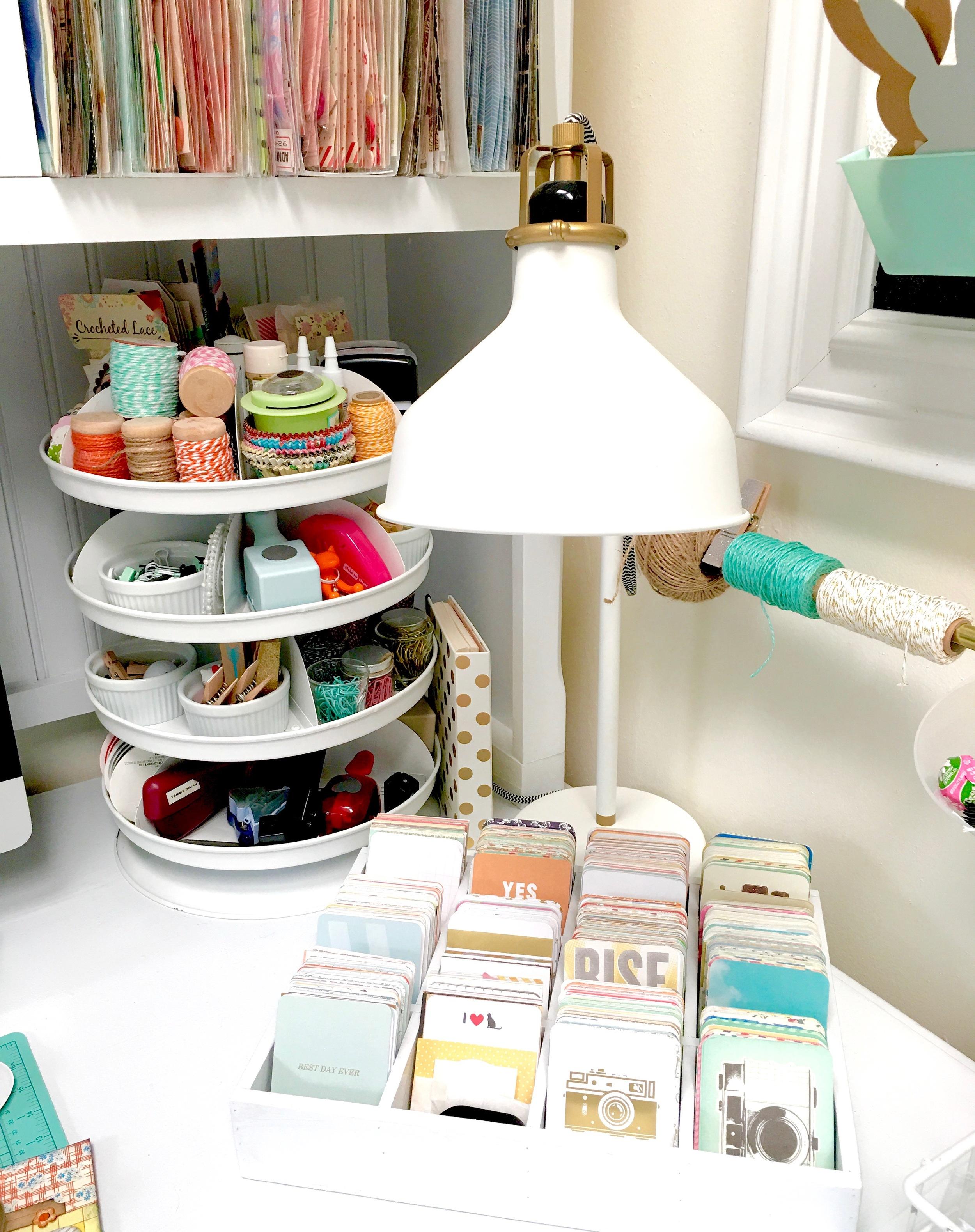 scrap-desk-craft-supplies-scrapbooking-embellishments-project-life-3x4-cards-a-peach-life