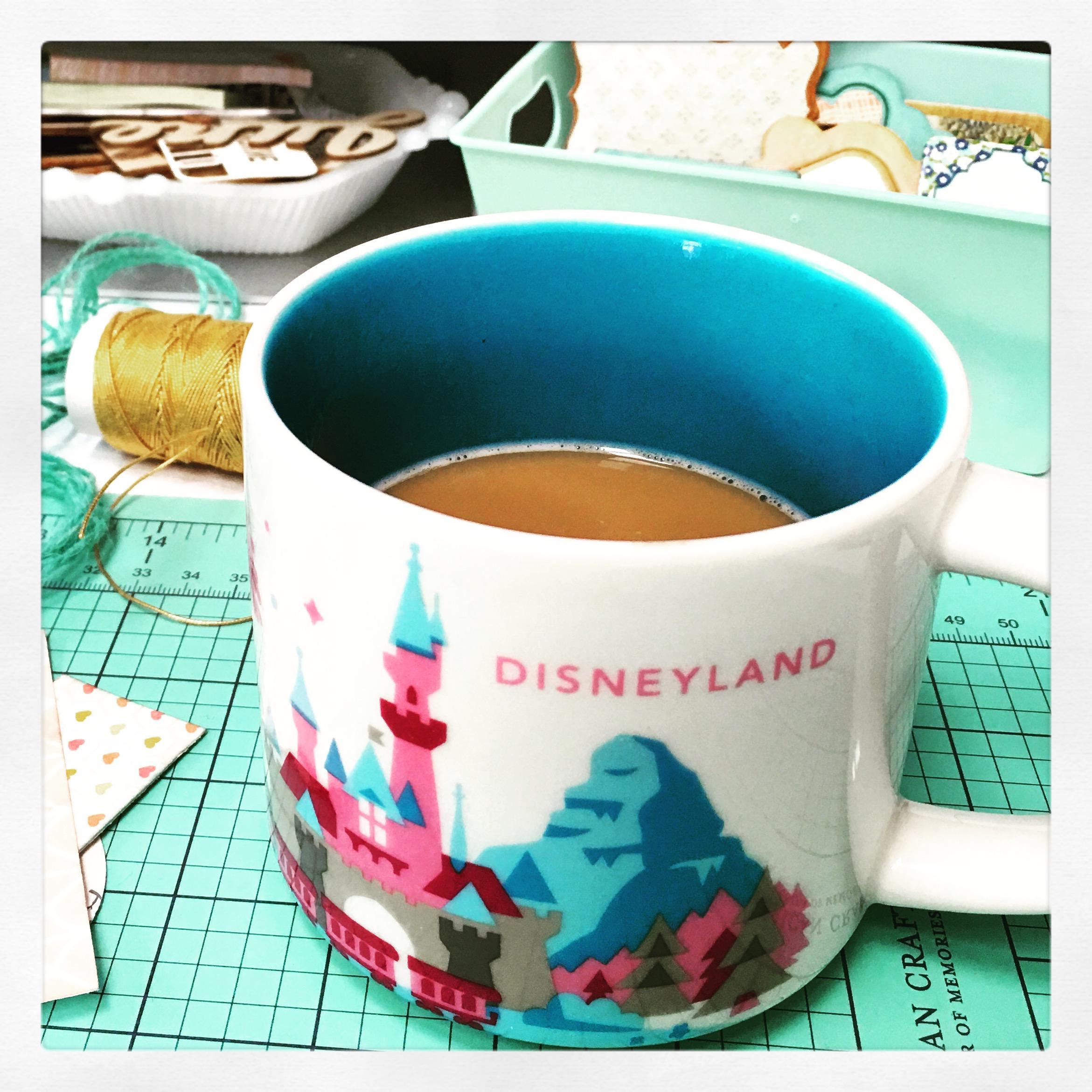disneyland-coffee-mug-exclusive-scrap-desk-craft-room-a peach-life