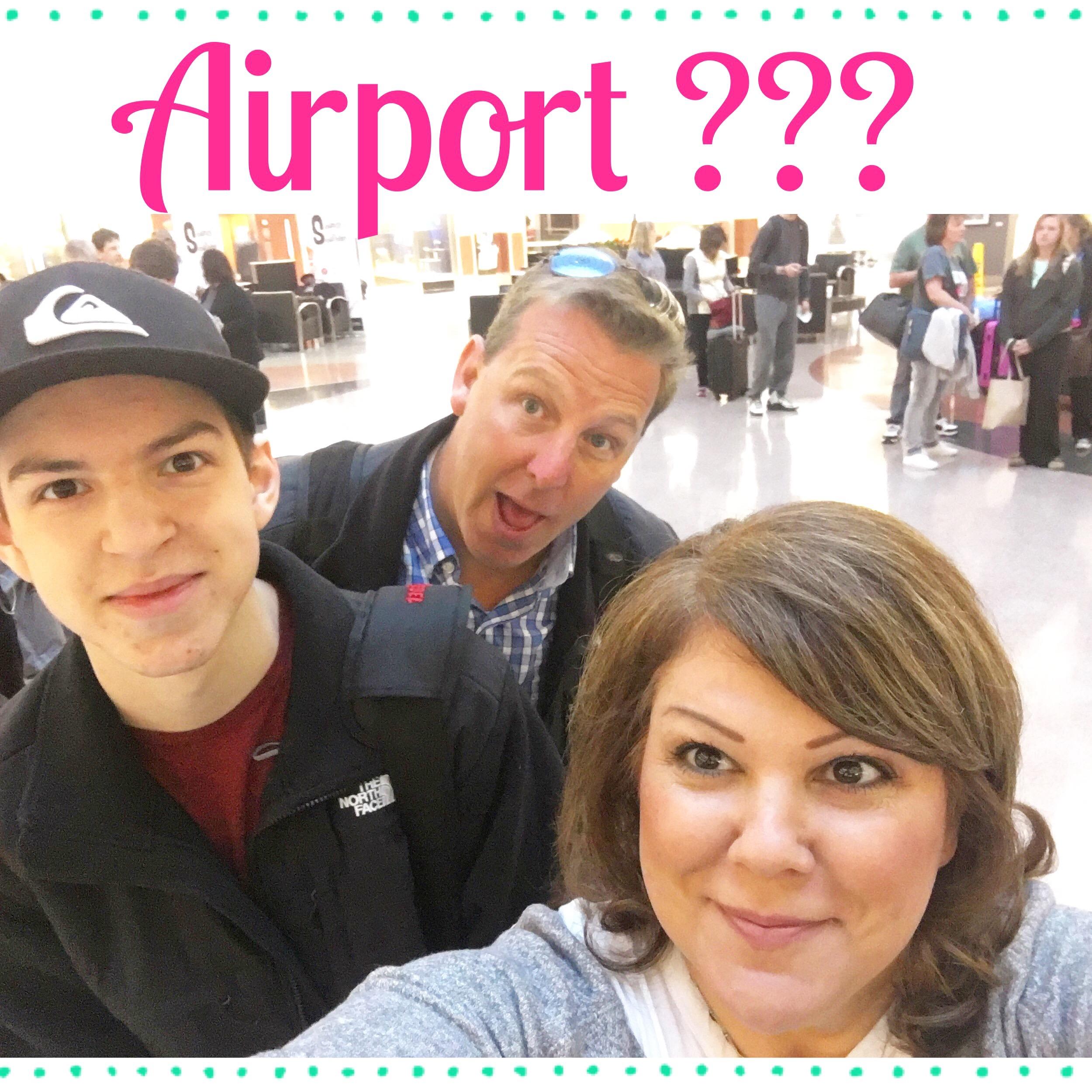 airport-washington-dc-a-peach-life