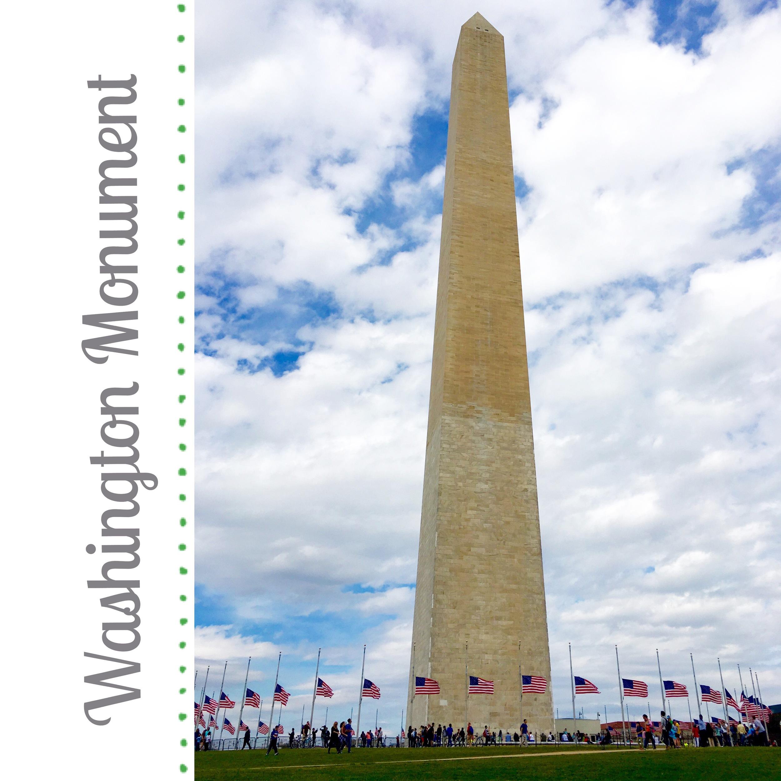 washington-monument-washington-dc-apeachlife.jpg