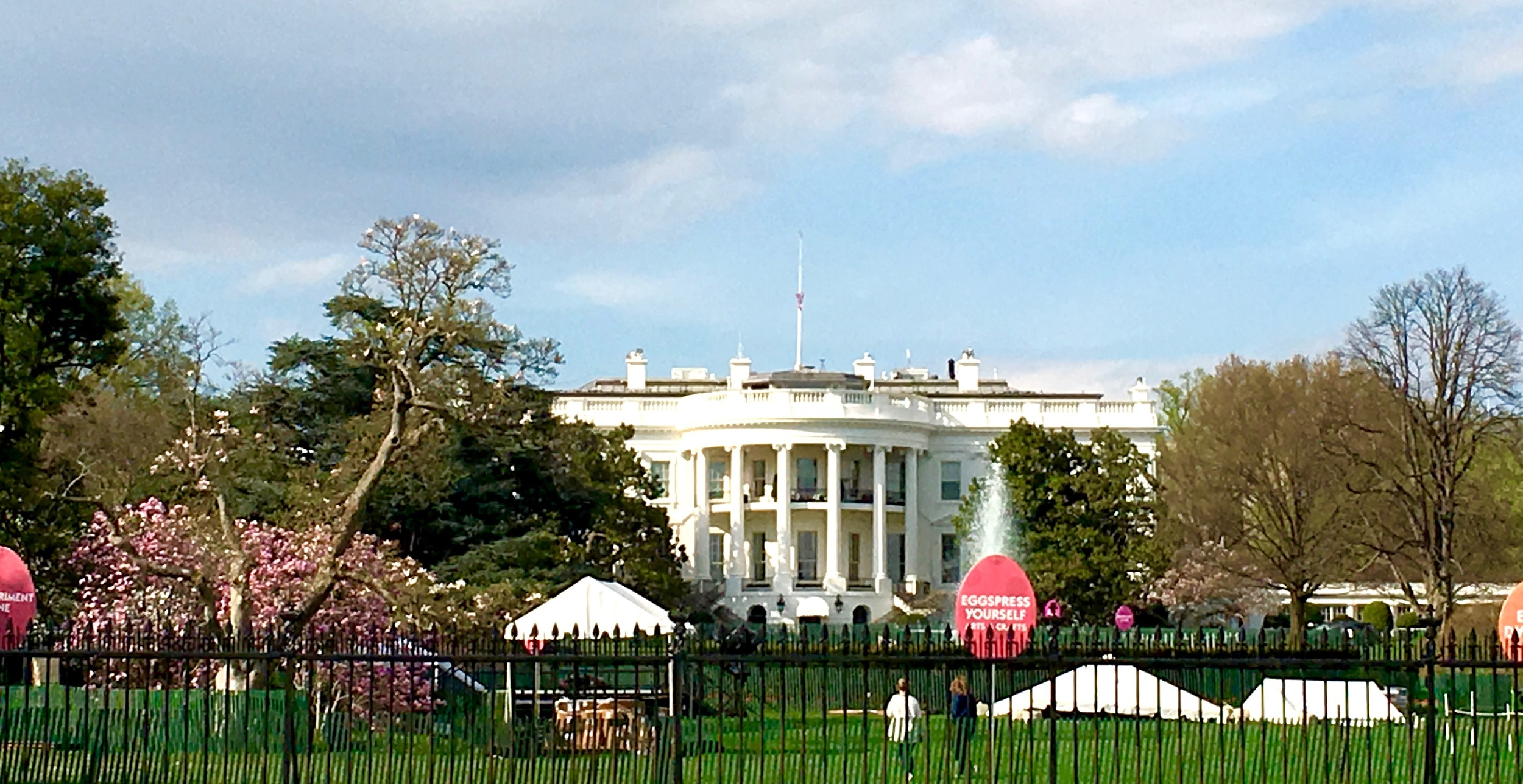 white-house-washington-dc-a-peach=life