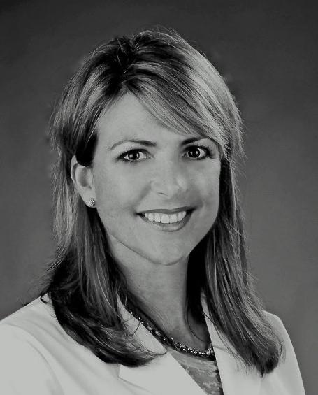 Sarah Breier