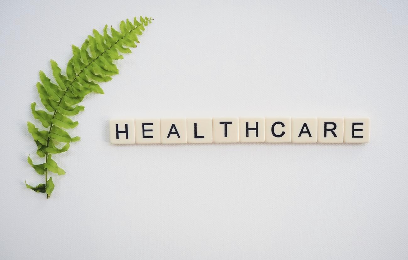 health care.jpg